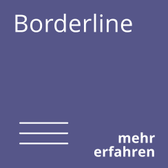 Weitere Informationen zur Diagnose Borderline